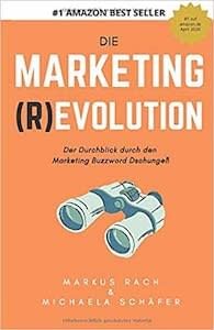 Die Marketing Revolution