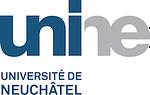 Logo Université de Neuchâtel